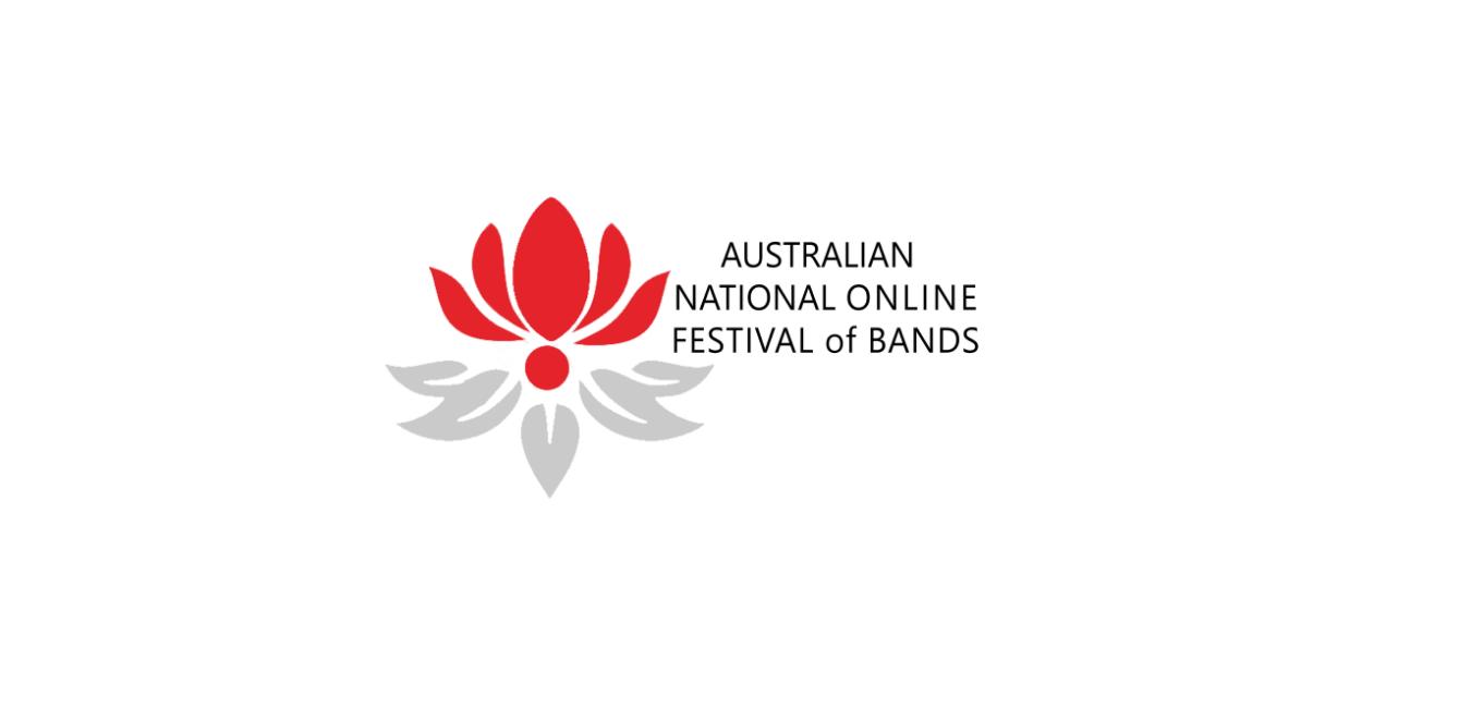 Australian National Online Festival of Bands